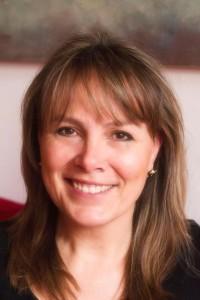 Jacqueline Krielaart