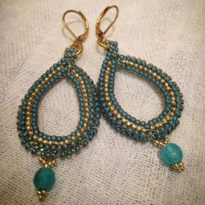 turq_earrings