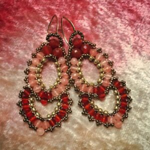 valentine_earrings