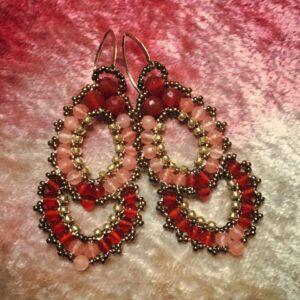 valentine_earrings